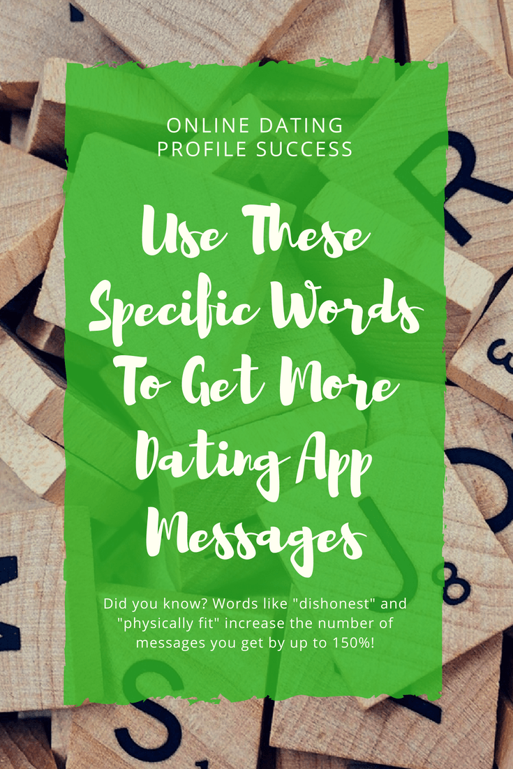 how to get more replies on dating sites